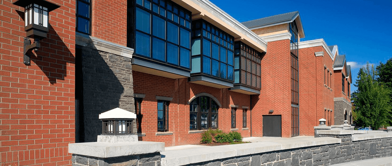 Uncategorized Archives Masonry Ceramic Tile Institute Of Oregon