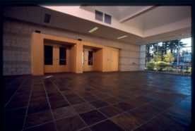 Tualatin Four Square Church