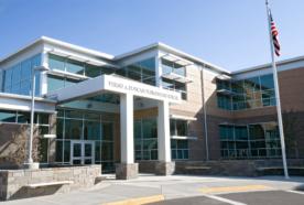 Vern Duncan Elementary School