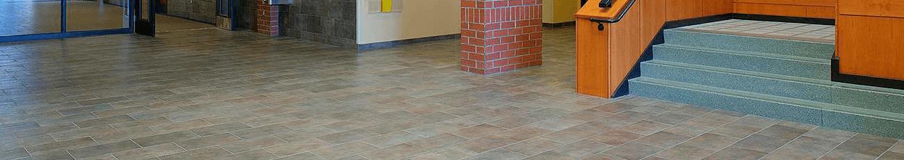 Qa forum masonry ceramic tile institute of oregon ppazfo