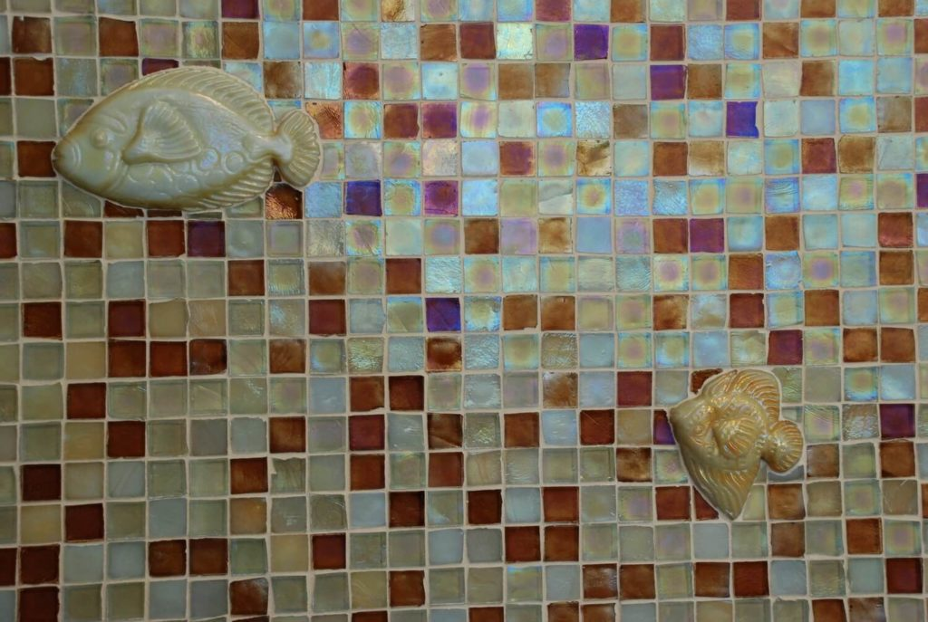 How Low-Cost Tile Can Provide a High-End Look