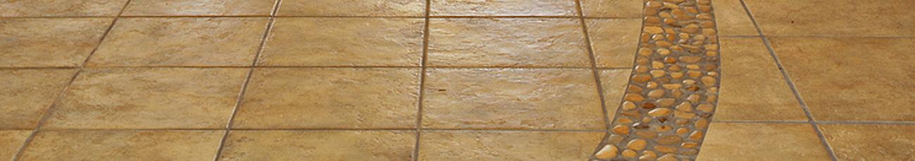Industry Links - Masonry & Ceramic Tile Institute of Oregon