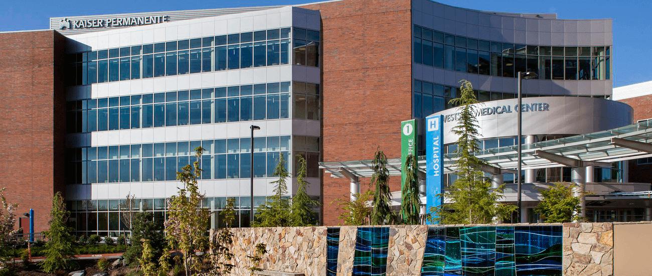 Masonry Ceramic Tile Institute Of Oregon