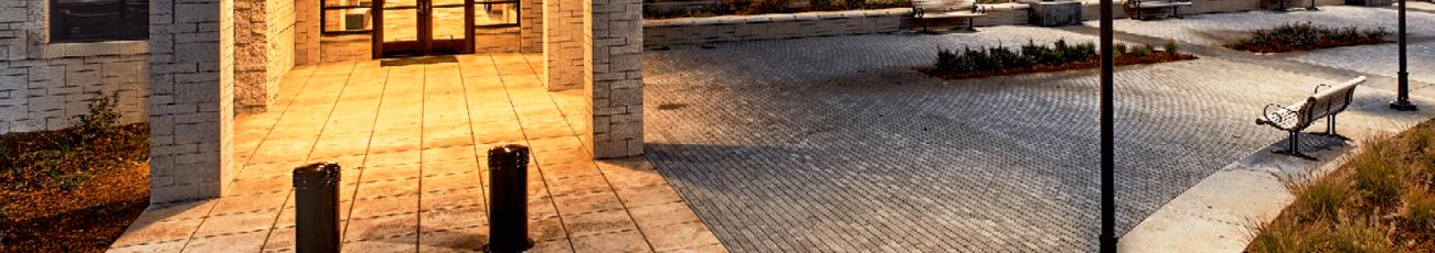 Online tech notes masonry ceramic tile institute of oregon ppazfo