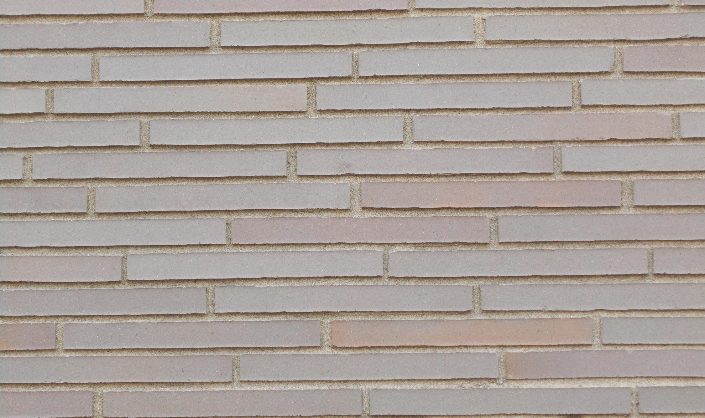 QUOIN CORNER - Masonry & Ceramic Tile Institute of Oregon