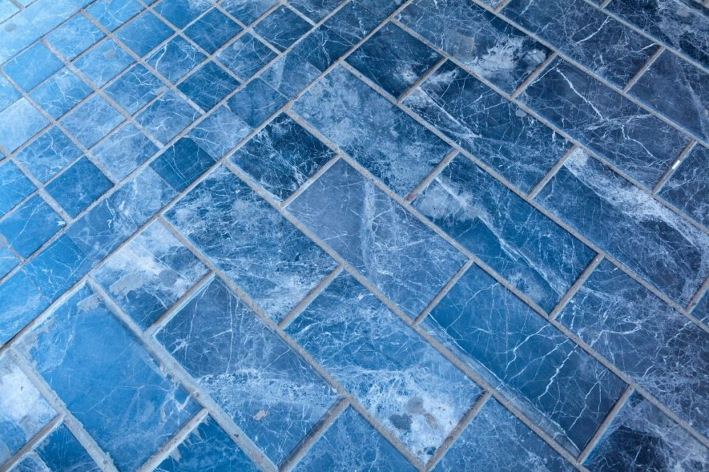 2019 Brick and Tile Design Trends