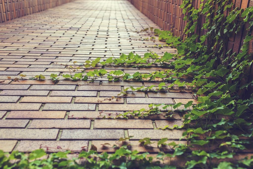 Why The Resilience Of Masonry Is Even More Relevant For Future Buildings